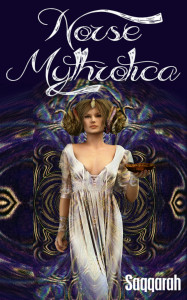 Norse Mythrotica – Vol 1: Circle of Power
