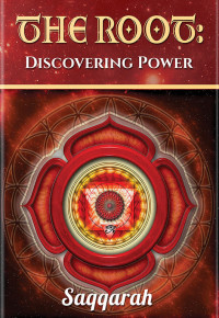 The Root: Discovering Power