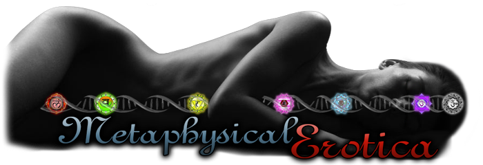 Metaphysical Erotica