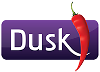 Dusk_logo_196br