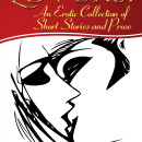 Unveiling the Authors of Lovers: An Erotic Collection